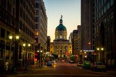 Indianapolis-27.jpg