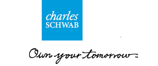 Schwab Logo 4 Council Web Use