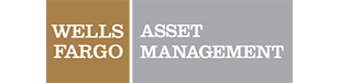 WF Asset Management 4c