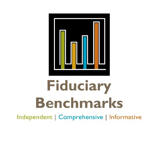 fiduciary benchmarks