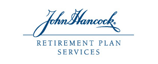 John Hancock Retirement